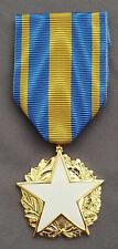 Médaille des Blessés Civils
