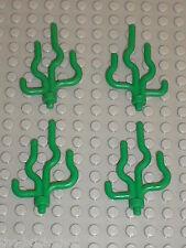 Vegetation feuille LEGO Plant Sea Grass ref 30093 / Set 4502 6441 6560 7161 6557