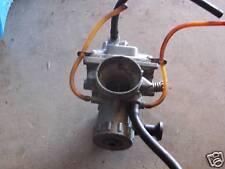 yamaha rt180 rt 180 carb carburetor