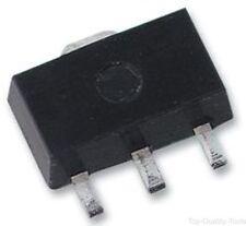 IC, LDO REG, 5V, SOT-89-3, Part # UA 78 L 05 AIPK.
