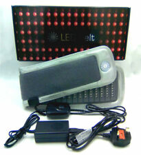 Cosway SE LED Belt Near Infrared Red Light Therapy Healing