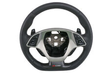 Genuine GM Steering Wheel 84198720