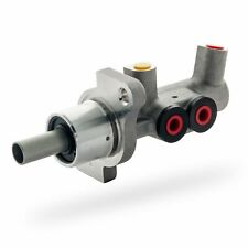 For 2010-2012 Nissan Versa Brake Master Cylinder
