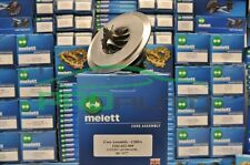 MELETT 1102-022-909 Turbo CHRA TURBOCOMPRESSORE Made in UK! Garrett GT2259S