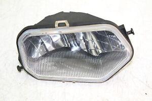 11-16 Polaris Rzr 800 Front Left LH Head Light Lamp Headlight 2411492 5860300