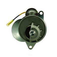 Starter Motor ACDelco Pro 337-1046