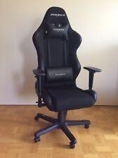 gaming chair  DXRACER Formula Serie Schreibtischstuhl