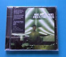 Noel Gallagher - High Flying Birds (2011 CD) *New Sealed*