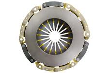 Clutch Pressure Plate-Base, OHV, Natural Advanced Clutch Technology J010