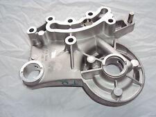 1.8 TFSI Lagerbock  Nockenwelle 06H103144H 06H103144J  06H103144K Audi VW Skoda