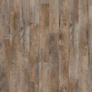 Moduleo Select LVT flooring COUNTRY OAK 24958 4 PACKS  15.52 M2 NEW BARGAIN