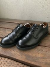 red wing postman Shoes 101 US 9.5 D Made In Usa