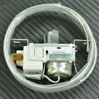 Refrigerator Thermostat For Whirlpool Kenmore Roper AP3037004 PS329884 2198202 photo