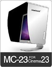 "MacHood MC-23 lichtkap 23"" Cinema / iMac"