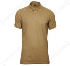 Ropa de hombre marrón color principal marrón