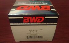 BWD Automotive 31012 Idle Air Control Motor