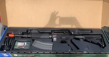 New listing G&G Armament CM16 Carbine Airsoft