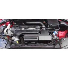 2008 Volvo V70 III BW S80 II AS 2,5 T Motor Engine B5254T6 147 KW 200 PS