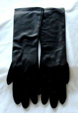 Eveningwear Original Vintage Gloves