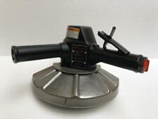 INGERSOLL RAND 88V60P107 Pneumatique Air Vertical Meuleuse 6000 RPM #4