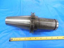 Command Cat50 Rigid Tapping Tool Holder C6t4 0002 Cat 50 Cat 50 Cnc Mill Tap