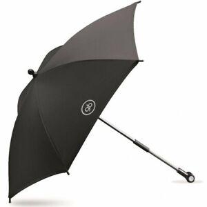 GB Parasol for GB Qbit GB Qbit plus strollers