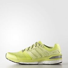 Road Lightweight Medium Fitness & Running Shoes