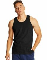 Hanes X-Temp Men's Performance Sleeveless Tank Top - 6 NEW COLORS - S-3XL