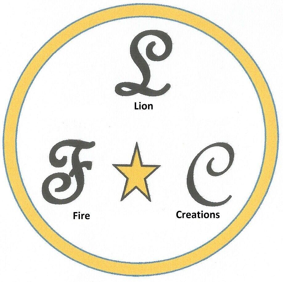 Lionfire Creations
