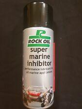 Rock Oil Super Marine Inhibitor Spray 400ml x 1