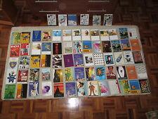 COLECCION DE POSTALES / Postcard collection