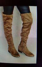 aldo boots size 3 new