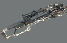 Ravin R10 Crossbow Custom Package in Predator Camo New!