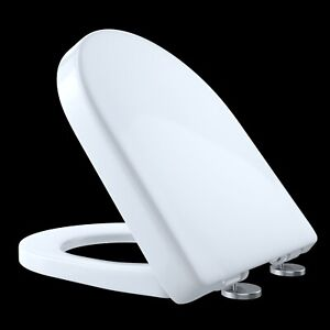 TOTO SS117#01 - Toilet Seat Accessory