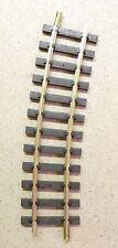 1St.=7,83€ Piko G 35215-12 Bogen G-R5 15° 12 Stück Neuware