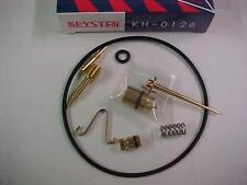 Honda CB350G/CL350K5 Keyster Carb Kit's, 1973