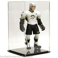 1 All Star Vinyl Figure Collectible Display Case