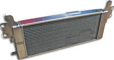 LFP 1345 SUPERCHARGED 2007-14 FORD GT500 DUAL CORE DUAL PASS HEAT EXCHANGER