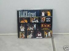 """*****MCD-BLACKSTREET""""FIX""""*****"""