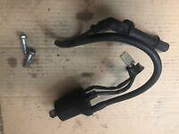 00-01 2000-2001 Honda RC51 RC-51 RTV1000R Ignition Coil *