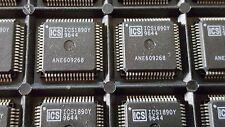 5x ICS ICS1890Y , 1 CHANNEL , 10Base-TX 100Mbps, LOCAL AREA , QFP-64