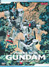 MOBILE SUIT GUNDAM: The 08th MS Team - Complete Collection DVD, 2005, 5-Disc Set