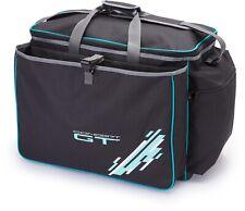 Leeda Concept GT Carryall - (H1116)