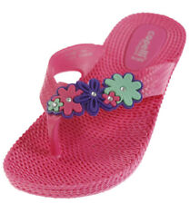 Capelli New York Shoes for Girls for