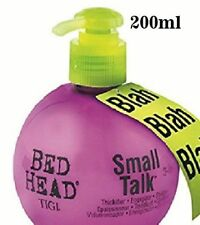 ★ Tigi Bed Head Small Talk 3 in 1 Thickifier stylizer 200ml ★ Knaller-Preis★