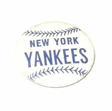 9b45722f1814b Vintage Sports Pins for sale