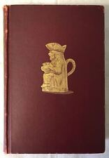 The Pottery and Porcelain of the United States Edwin Atlee Barber 1902 2nd ed