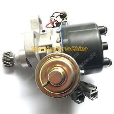 Ignition Distributor Assy 19050-75031 for Toyota Prado 3RZ RZJ95 RZB40 50 Hilux