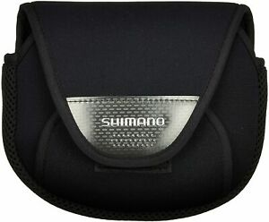 Shimano Reel Case Reel Guard for Spinning PC-031L