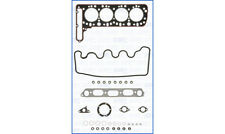 MERCEDES MB100 631 2.4D Cinghia di trasmissione 88 a 94 ventole QH 59977192 ricambio di qualità